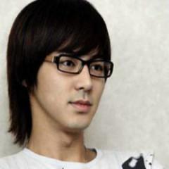 Jun Jin
