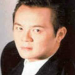 Henry Chúc