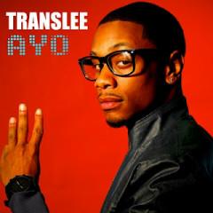 Translee