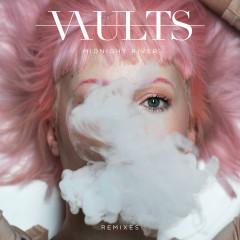 Midnight River (Single) - Vaults