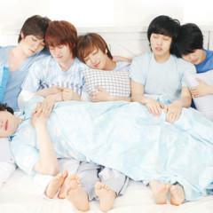 Super Junior-H