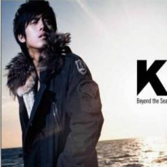 Kang Yoon-sung