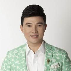 Nghệ sĩ Quang Linh