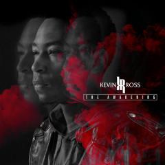 The Awakening - Kevin Ross