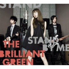 The Brilliant Green