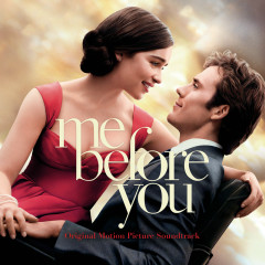 Me Before You OST - Various Artists