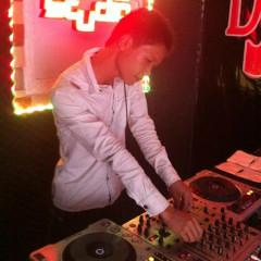 DJ Quang Linh