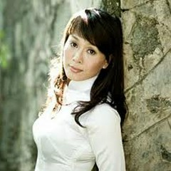 Minh Huyền (NSƯT)