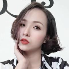 Mun Phạm