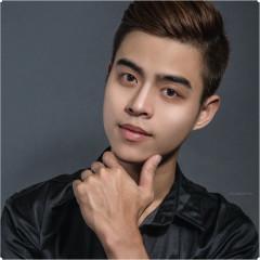 Thiên Phong