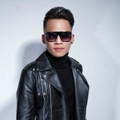 Nghệ sĩ DJ Eric T-J