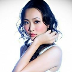 Minh Trang (TaTa)