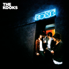 Konk (Special Limited Edition) (CD2)