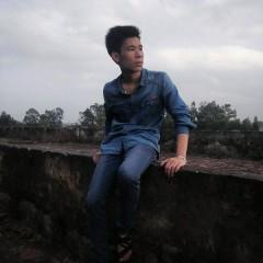 DJ Long Nguyễn