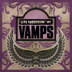 MTV Unplugged: VAMPS - VAMPS