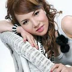 Katy Trang