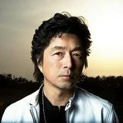 Nakamura Masatoshi