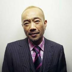Takenaka Naoto