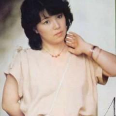 Amii Ozaki