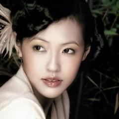 Miwa Yoshida