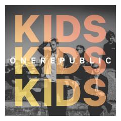Kids (Single)