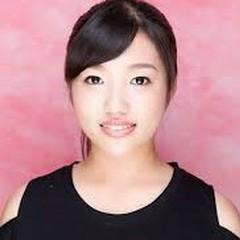 Ikuko Chikuta