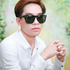 Hoàng Min