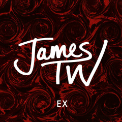 Ex (Single) - James TW