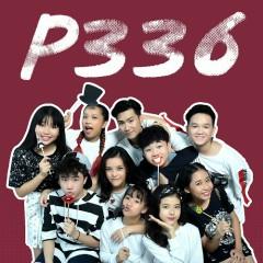P336 Band