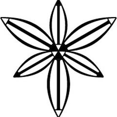 Alstroemeria Records