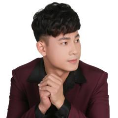 Quang Thành