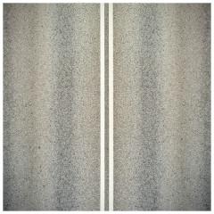 Body Like A Back Road (Single) - Sam Hunt
