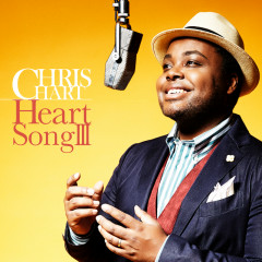 Heart Song III - Chris Hart