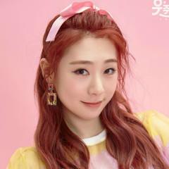 Yeon Jung