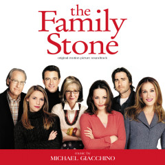 The Family Stone OST (P.1) - Michael Giacchino