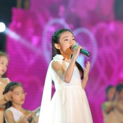 Ngọc Khánh Chi