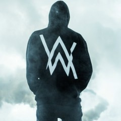alan walker mix 2017