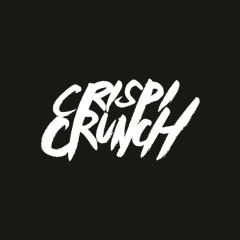 Take You Down  - Crispi Crunch