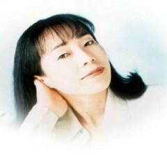 Shiratori Emiko
