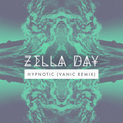Hypnotic (Vanic Remix)