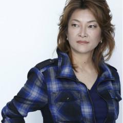 Yumi Kawamura