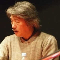 Eiichi Ohtaki