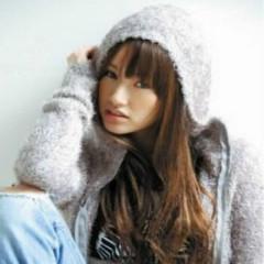 Kaori Natori