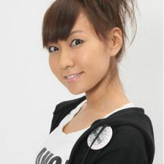 Ayahi Takagaki