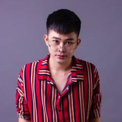 Nguyễn Sơn Khánh