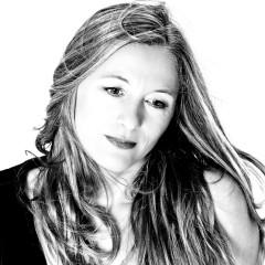 Nghệ sĩ Lisa Wahlandt