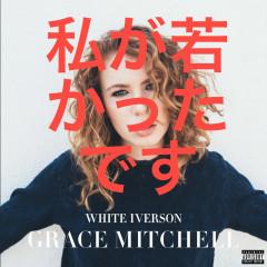 White Iverson (Single)