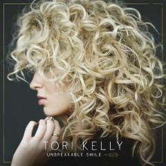 Should've Been Us (Single) - Tori Kelly