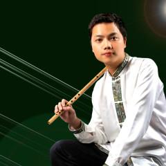 Nghệ sĩ Nguyễn Hoàng Anh