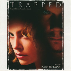 Trapped OST